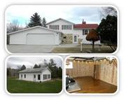 501 Valley Lane Cato WI, 54230