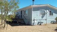 2791 Fence Line Rd. Wellington NV, 89444