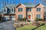 12801 Hamlet Hill Way Fairfax VA, 22030