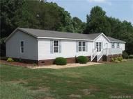43689 Cypress Crossing Road New London NC, 28127