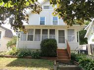 2144 12th St Southwest Akron OH, 44314