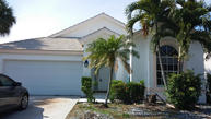 Address Not Disclosed Lake Worth FL, 33467