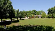 1608 Hermitage Place Murray KY, 42071