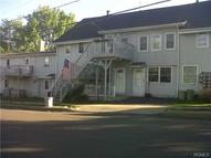 133 Grand Street Unit: 4 Goshen NY, 10924
