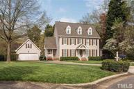 6332 Bayswater Trail Raleigh NC, 27612