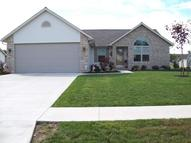 91 Struble Circle Fredericktown OH, 43019