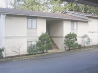 6722 112th Ave Ne B2 Kirkland WA, 98033