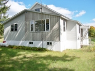 N11054 12th Ave Necedah WI, 54646
