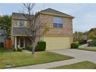 6900 Chaco Trl Fort Worth TX, 76137
