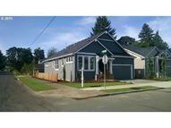 10138 Se Knight St Portland OR, 97266