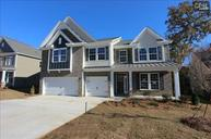 578 Eagles Rest Drive 0095 Chapin SC, 29036