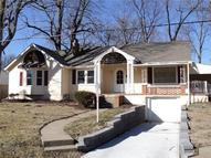 1220 W 30th Street Independence MO, 64055