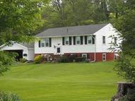 2035 Edson Rd. Sinclairville NY, 14782