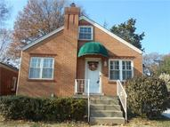 5009 Lenox Avenue Saint Louis MO, 63119