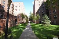 105-10 66 Ave 4d Forest Hills NY, 11375