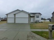3808 Bay Shore Bend Se Mandan ND, 58554