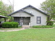 262 West Main Elm Mott TX, 76640