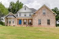 758 W Trimble Milton TN, 37118