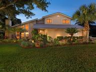 1070 Inverness Avenue Melbourne FL, 32940
