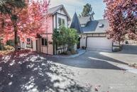 635 Northwest Sonora Drive Bend OR, 97701