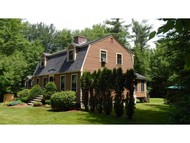 4 Ashford Rd Hampstead NH, 03841