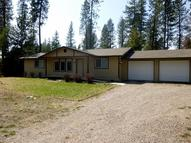 4053 Pine Meadows Drive Loon Lake WA, 99148