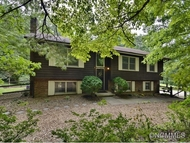 20 Brook Forest Drive Arden NC, 28704