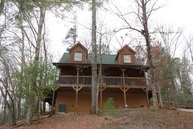 111 Blue Gill Drive Lake Lure NC, 28746
