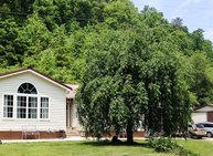 145 Shady Crk Greenup KY, 41144