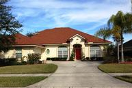 2236 South Brook Dr Fleming Island FL, 32003
