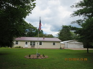29227 Hwy 27 Holcombe WI, 54745