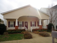 604 Stratford Ave Sweetwater TN, 37874