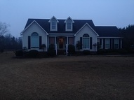 412 S. Hickory St Pageland SC, 29728