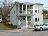 68 Jefferson Street Lewiston ME, 04240