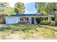 4536 Ne 41st Ave Portland OR, 97211
