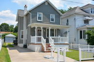 29 Wilford Street Pittston PA, 18640