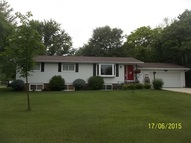 340 Hampton Circle Nekoosa WI, 54457