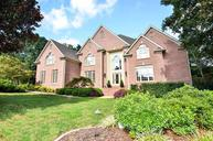 5620 Mountain Breeze Dr Chattanooga TN, 37421