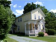 142 College St Poultney VT, 05764