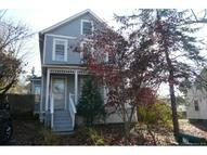 27 Highland East Haven CT, 06513