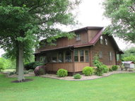 1221 Bucyrus Rd. Galion OH, 44833