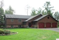 7 Badger Dr Superior WI, 54880