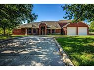 4016 Bewley Street North Richland Hills TX, 76117