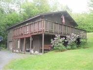 12 Mountain View Drive Monroe NH, 03771