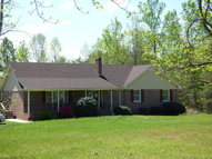 5290 Darlington Heights Road Cullen VA, 23934