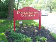 335 E Lancaster Ave #D25 Downingtown PA, 19335