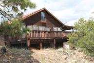 620a Shroyer Drive Tierra Amarilla NM, 87575