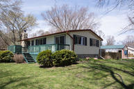 N6213 W Lakeshore Dr Burlington WI, 53105
