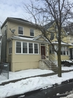65 Cummings St Irvington NJ, 07111