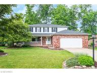 9916 Forestview Strongsville OH, 44136